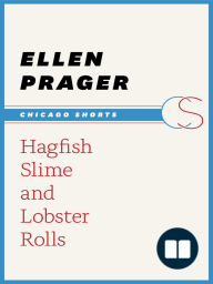 Hagfish Slime and Lobster Rolls