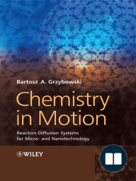 Chemistry in Motion