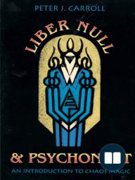 Liber Null & Psychonaut