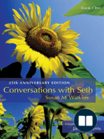 Path of empowerment by barbara marciniak read online conversations with seth book 1 fandeluxe Document
