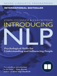 Introducing NLP