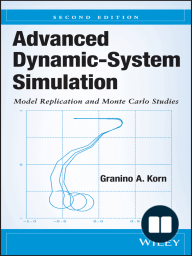 Advanced Dynamic-System Simulation
