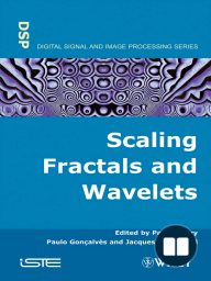Scaling, Fractals and Wavelets