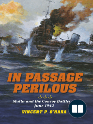 In Passage Perilous