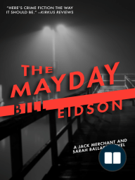 The Mayday