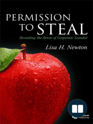 Permission to Steal