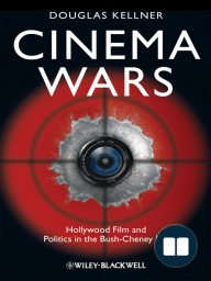 Cinema Wars