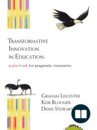 Transformative Innovation in Education