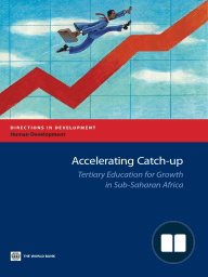 Accelerating Catch-up