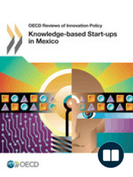Knowledge-based Start-ups in Mexico
