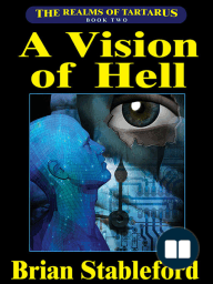 A Vision of Hell