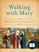 Walking with Mary by Edward Sri (Step 1).pdf