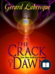 The Crack of Dawn
