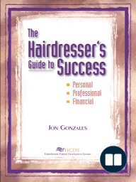 The Hairdresser's Guide to Success