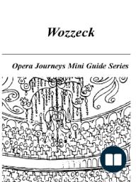 Berg's Wozzeck