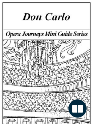 Verdi's Don Carlo