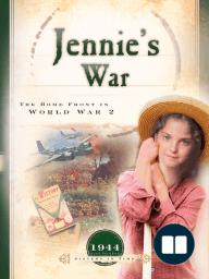 Jennie's War