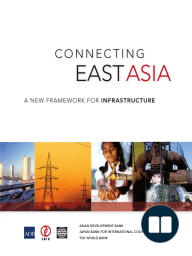 Connecting East Asia