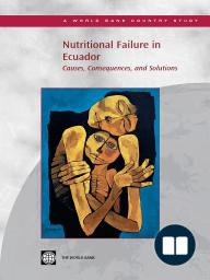Nutritional Failure in Ecuador