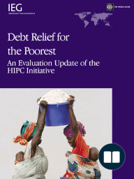 Debt Relief for the Poorest