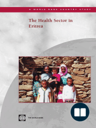 The Health Sector in Eritrea