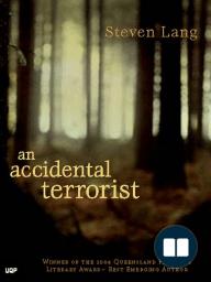 An Accidental Terrorist