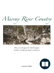 Murray River Country