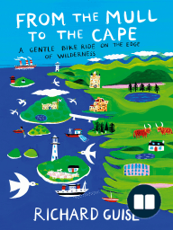 From the Mull to the Cape