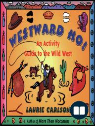 Westward Ho!