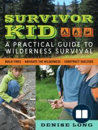 Survivor Kid