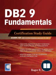 DB2 9 Fundamentals