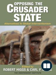 Opposing the Crusader State