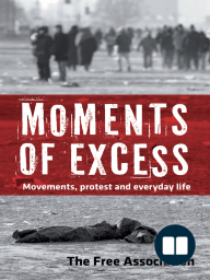 Moments of Excess
