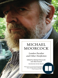 London Peculiar and Other Nonfiction