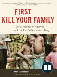 First Kill Your Family