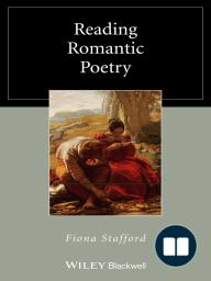 Reading Romantic Poetry