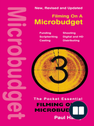 Filming on a Microbudget