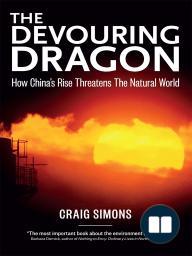 The Devouring Dragon