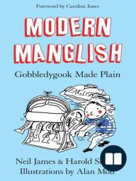 Modern Manglish