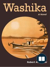 Washika