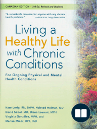 Living a Healthy Life with Chronic Conditions
