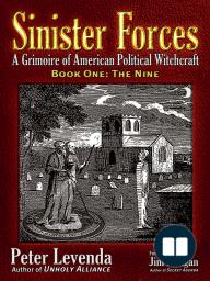 Sinister ForcesThe Nine