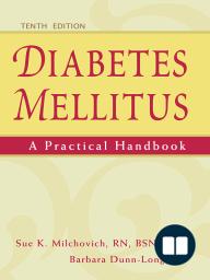 Diabetes Mellitus