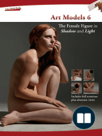 Art Models 6