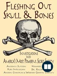 Fleshing Out Skull & Bones