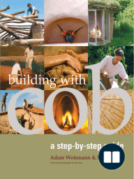Building with Cob