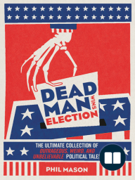 Dead Man Wins Election