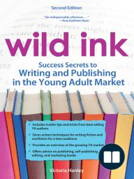 Wild Ink