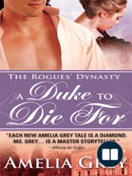 Duke to Die For