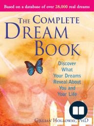 Complete Dream Book